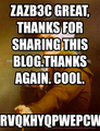 ZAzb3c Great, thanks for sharing this blog.Thanks Again. Cool.