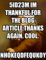 5id23m Im thankful for the blog article.Thanks Again. Cool.
