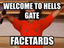 welcome to hells gate